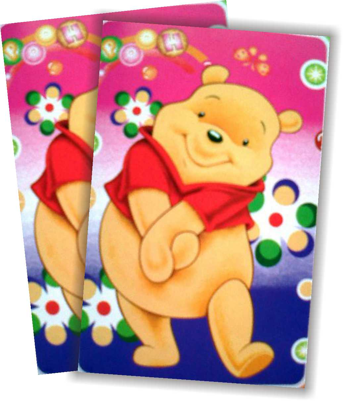 Kartun | selimut anak anak | grosir selimut anak | jual selimut anak